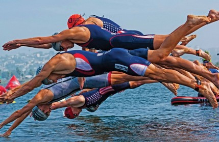 950-618-triathlon-natation.jpg